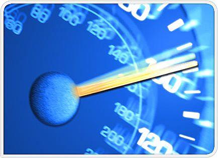 aumentar velocidad pc